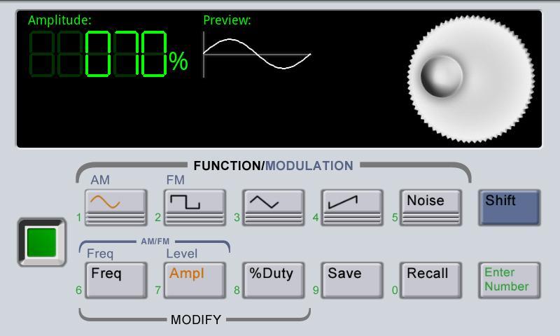 Скачать программу генератор частот герц