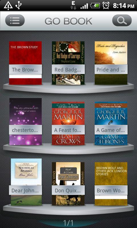 book кремний мифы