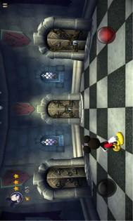 игры castle cat 3