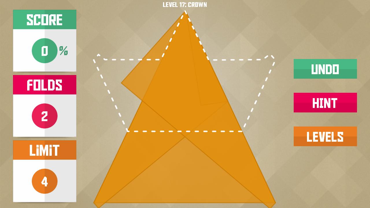 Картинки по запросу origami android game