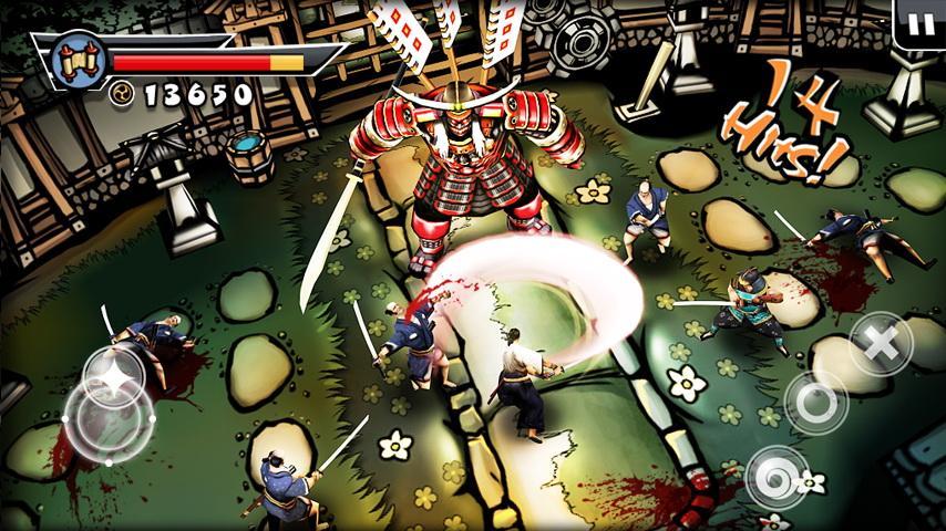 Скачать игры рейнджеры самураи на пк