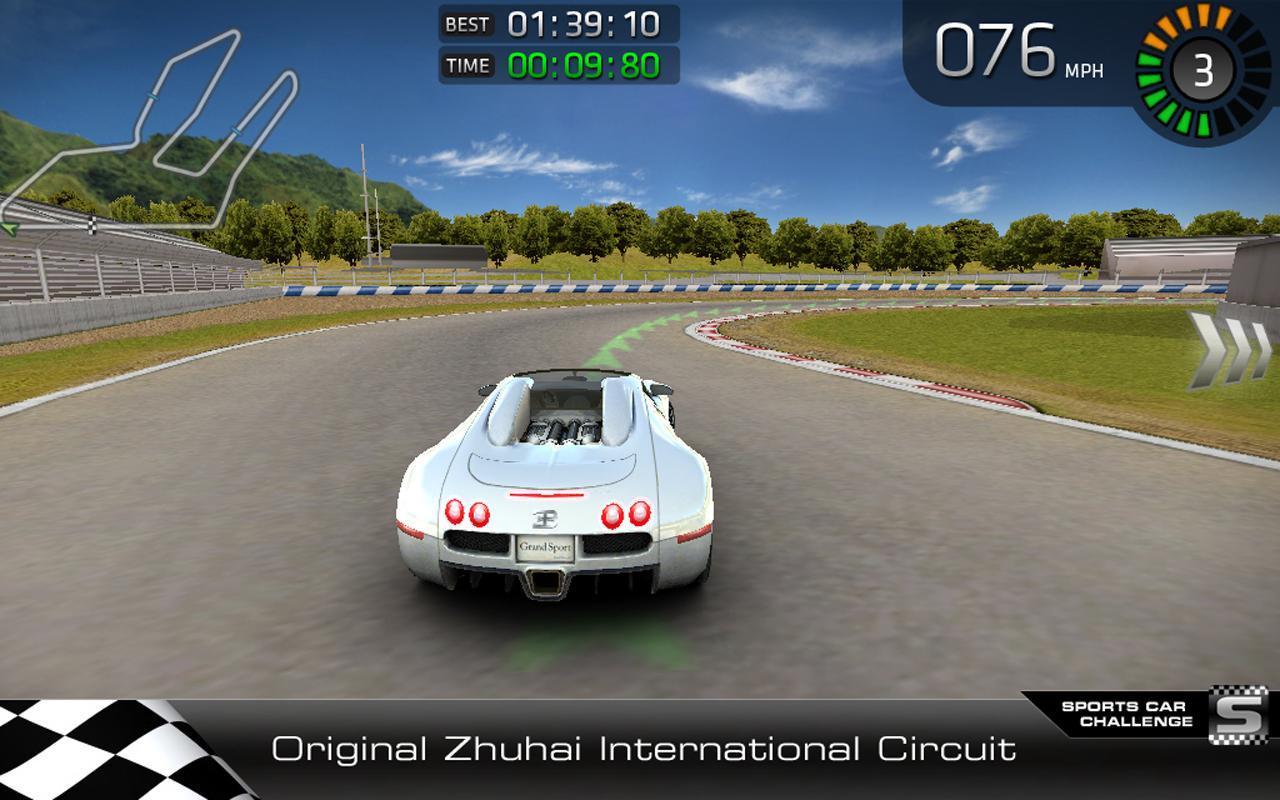 игра симулятор 7 онлайн