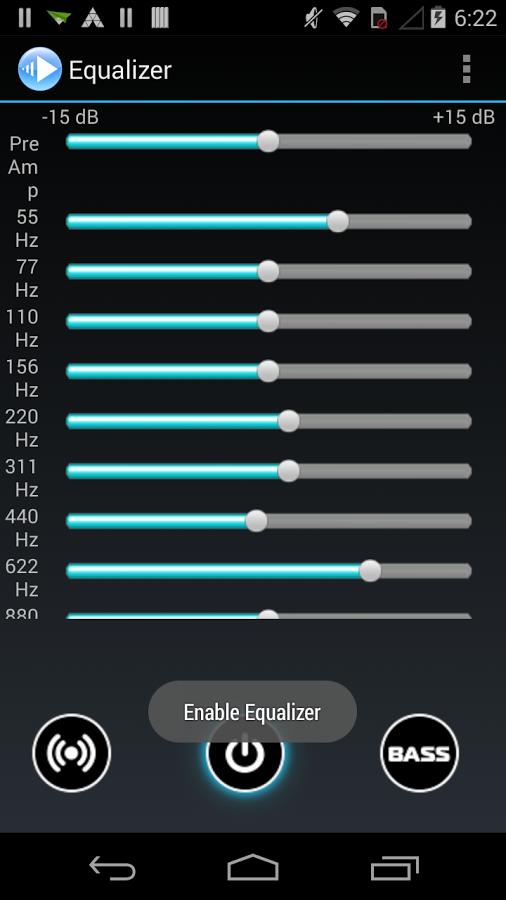 скачать astro player для андроид