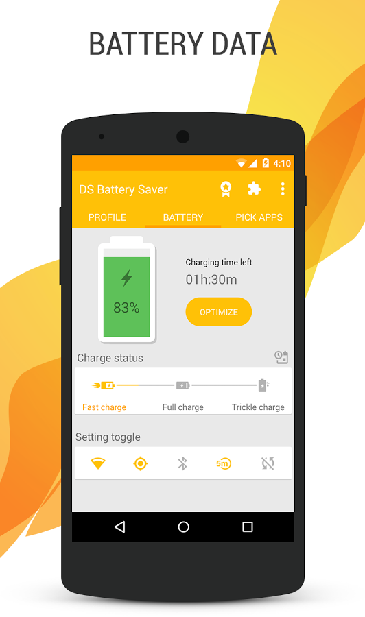 Приложение на андроид скачать бесплатно торрент