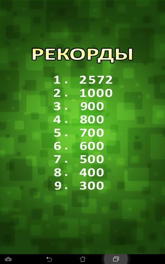 лучшие игры в жанре стратегии на пк