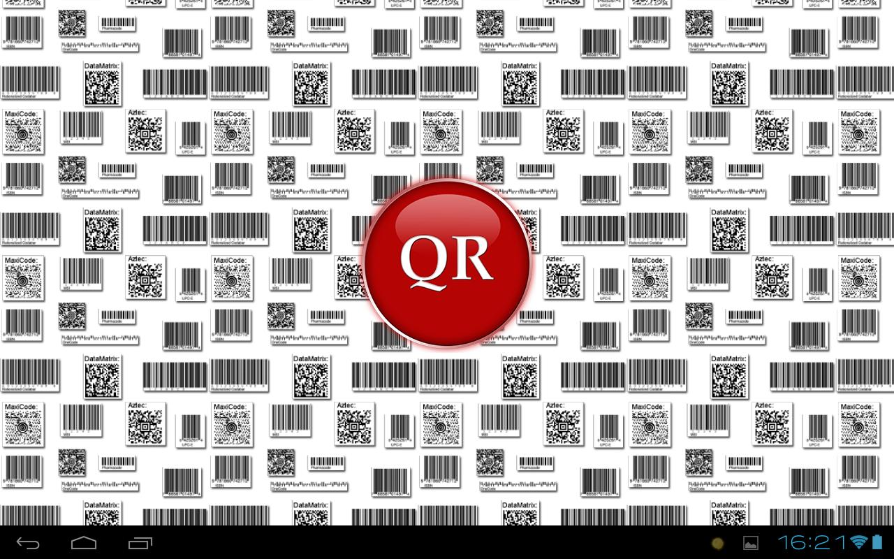 Qr Код Скачать Программу Андроид - staffrutracker
