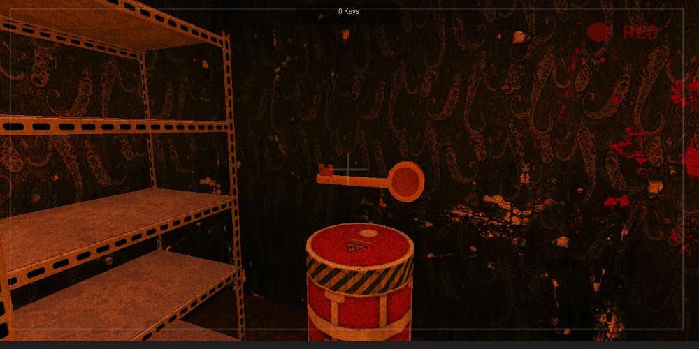 джефф убийца игра скачать на андроид - фото 5