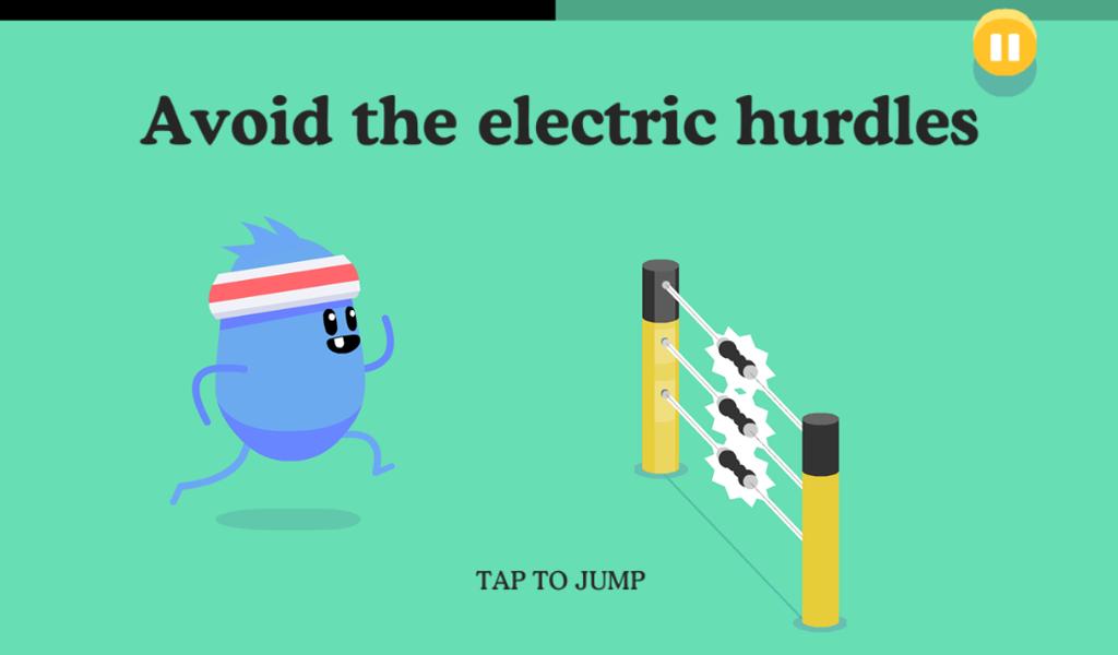 скачать игру Dumb Ways To Die 3 на андроид - фото 2