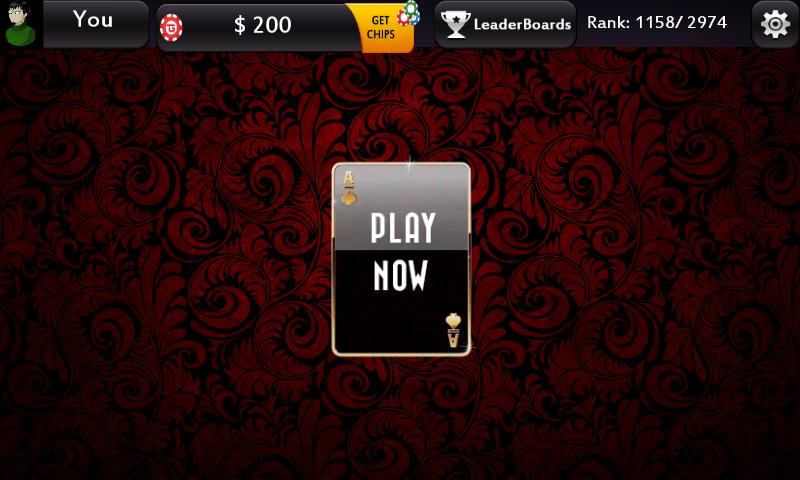 easy poker games
