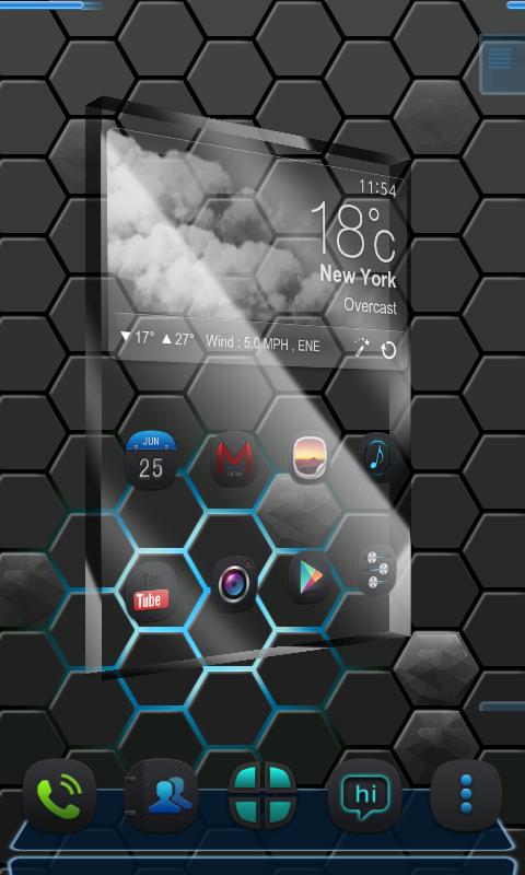 Скачать gta на android 4