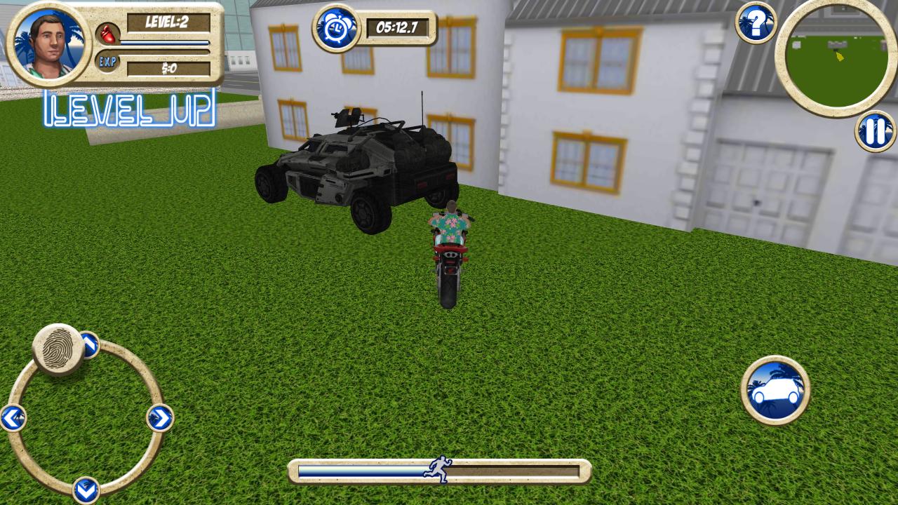 прототип мая игра