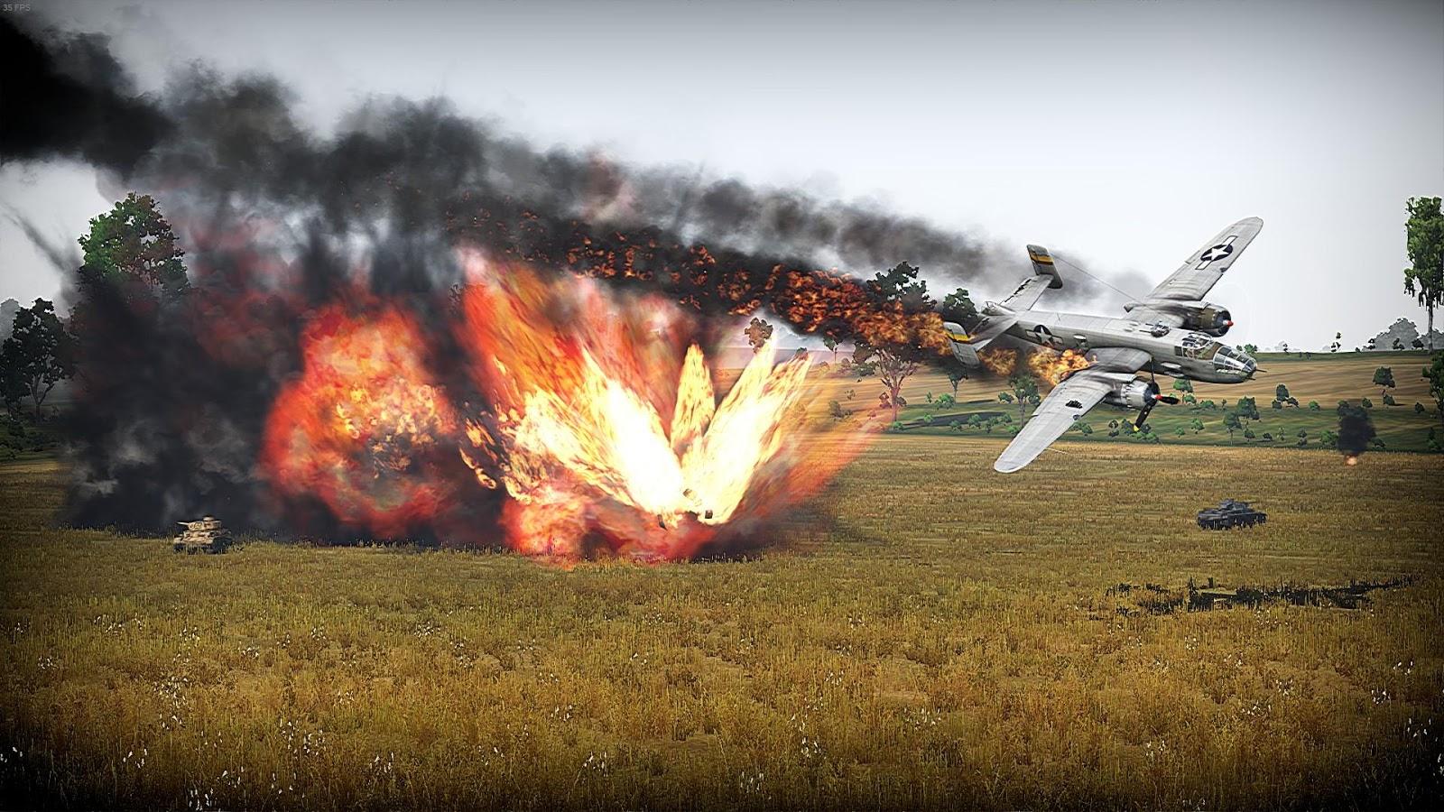 Обои Самолёт, fighting falcon, вираж, истребитель, Пейзаж. Авиация
