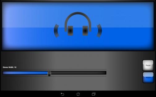 BoomCap Music 3.7208. Скриншот 11