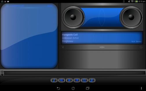 BoomCap Music 3.7208. Скриншот 13