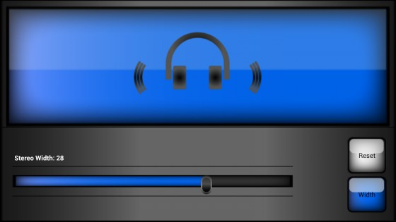 BoomCap Music 3.7208. Скриншот 10