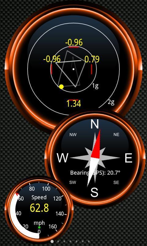 Инструкция torque pro руссифицированный для андроид.