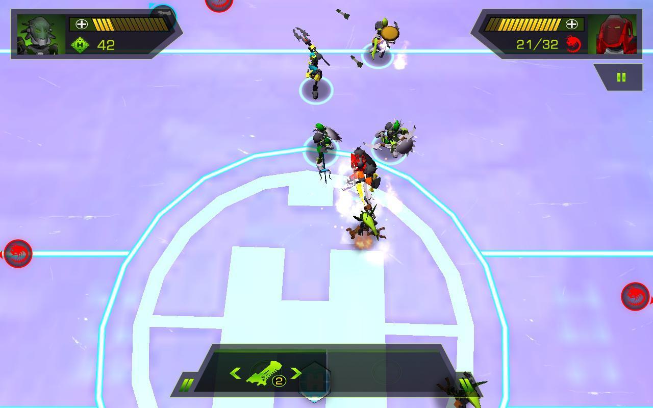 Brain Скачать Игру - keycost