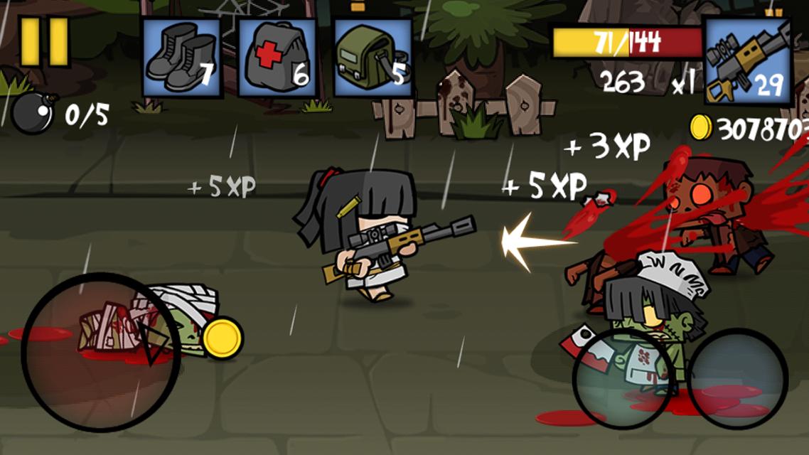 Скачать zombie age 3 на андроид бесплатно, apk файл игры   mob. Org.