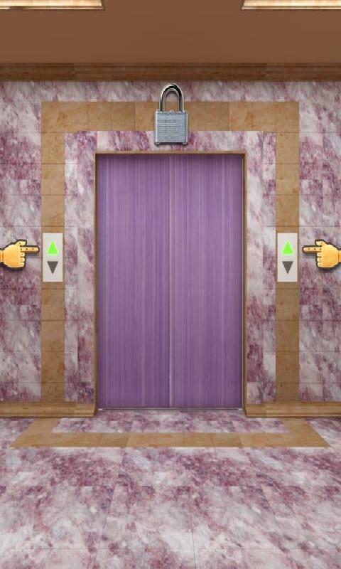 100 doors of revenge 1 9 3 android for 100 door of revenge