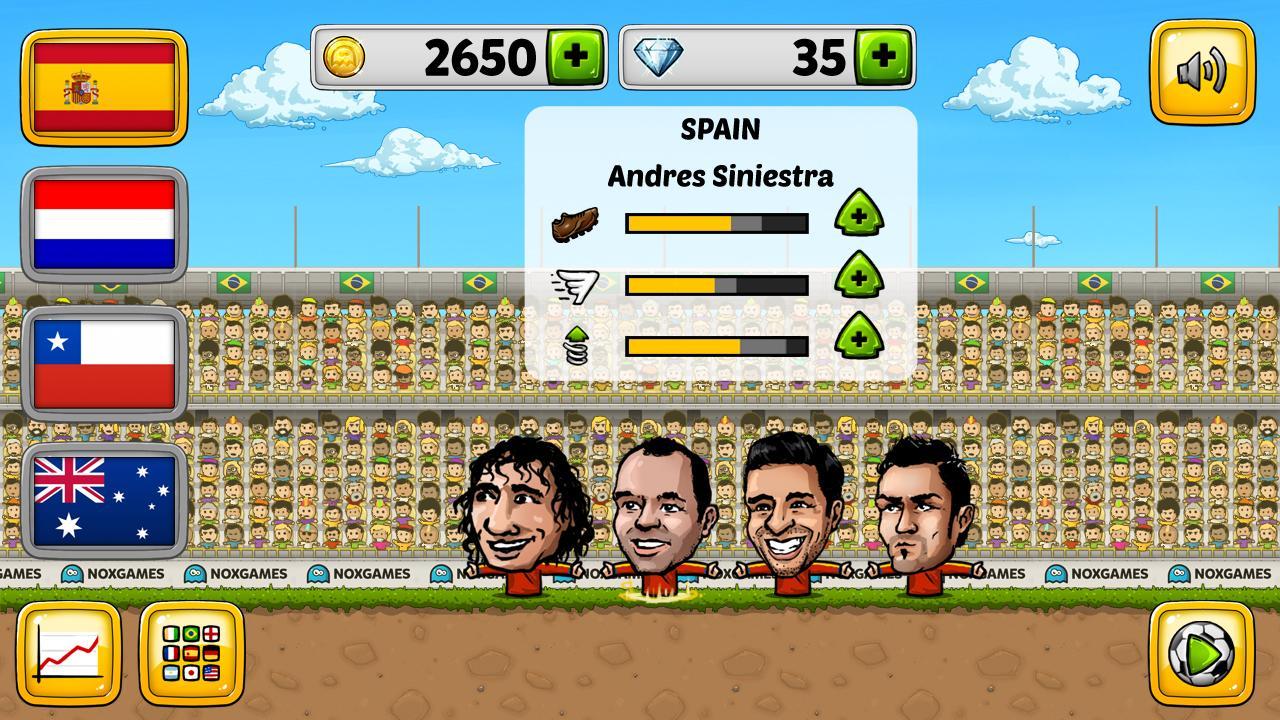 Скачать игру puppet soccer 5436013208e