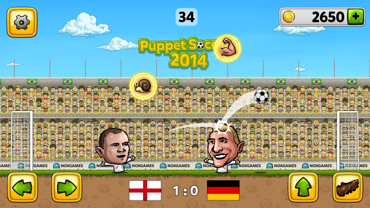 Скачать Puppet Soccer 2014 1.0.128 для Android eddc2aa30d3