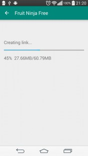 Link2sd для android скачать