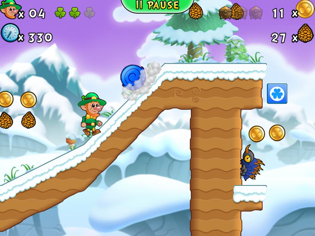 скачать игру лепс ворлд 3 на андроид бесплатно - фото 3