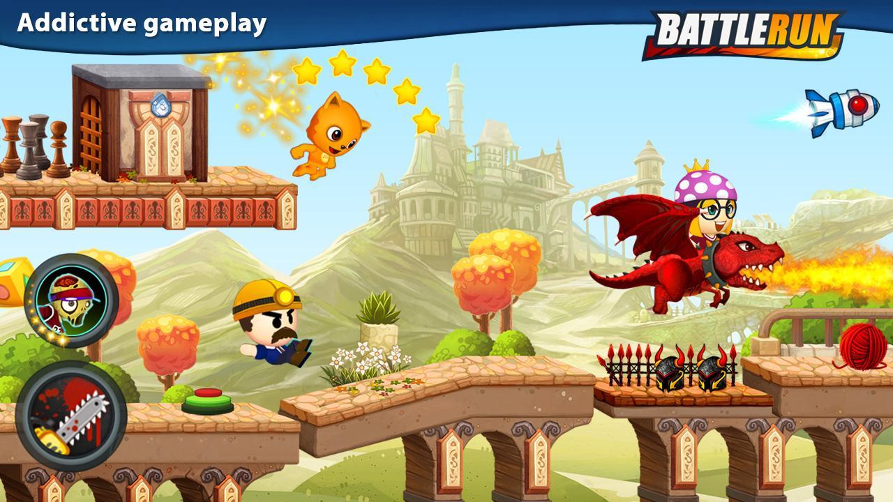 Battlefield bad company 2 Android » Скачать игры …