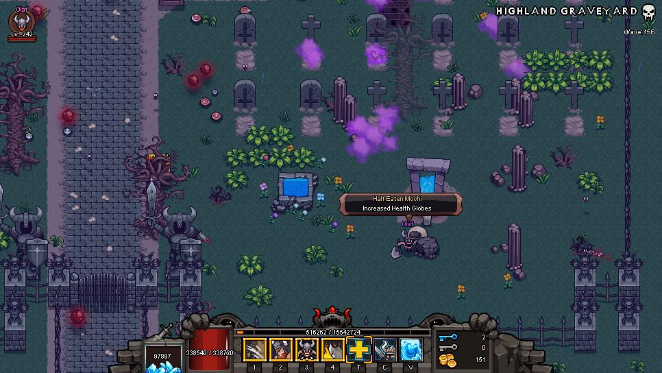 Century Siege Hack, cheats for free Cash, Android free ...