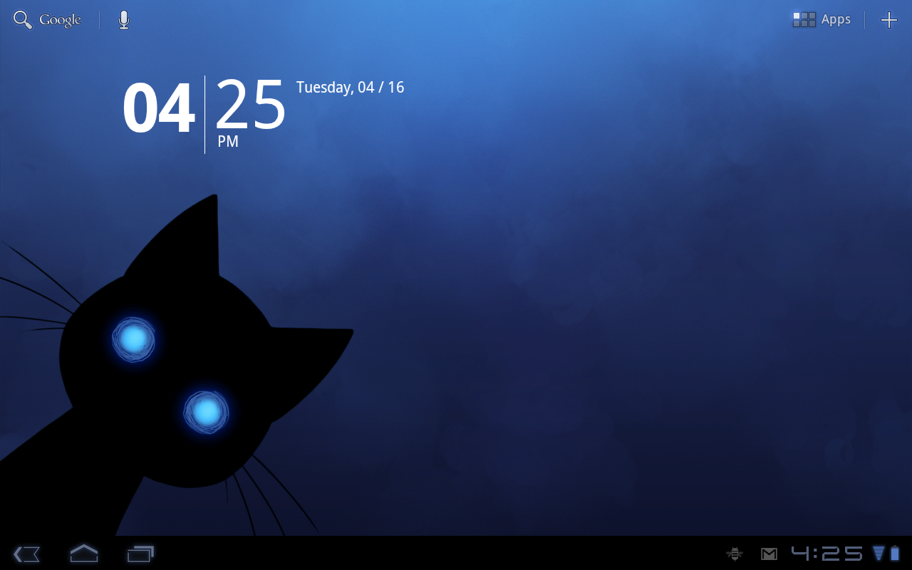Live wallpaper for windows 7 download