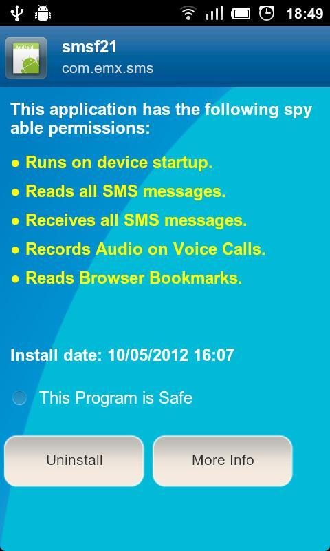 phone spy pro 2 5 2018