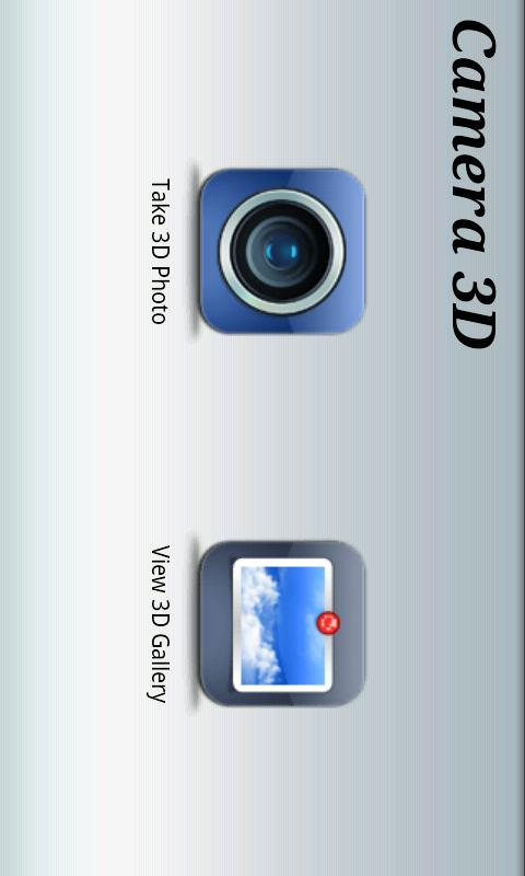 Скачать камера в унитазе на телефон фото 498-972