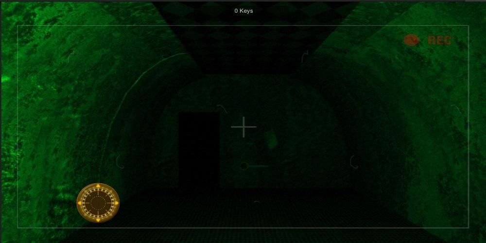 джефф убийца игра скачать на андроид - фото 2
