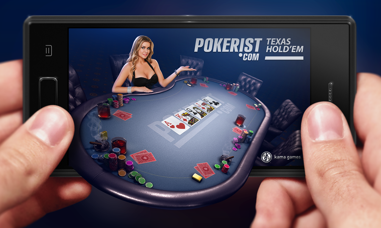 Texas hold'em poker 2 for android free download texas hold'em.