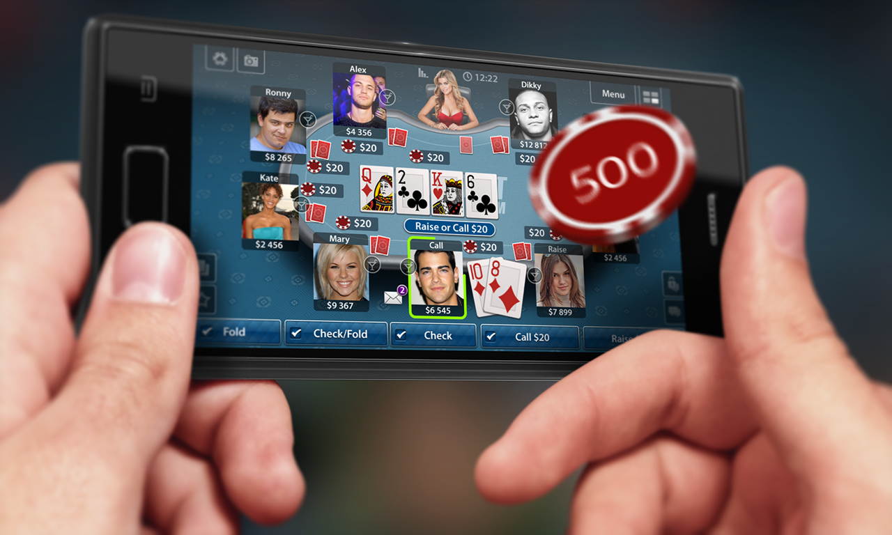 Скачать pokerist: texas holdem poker 17. 3. 0 для android, iphone.