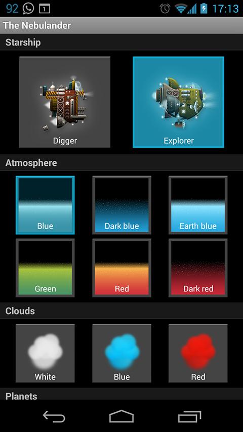 Ios 9.0.2 На Андроид