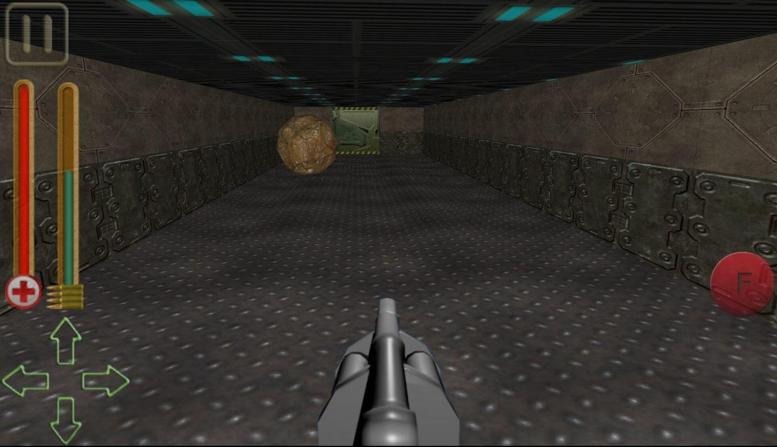 Игра лабиринт 3d скачать на компьютер