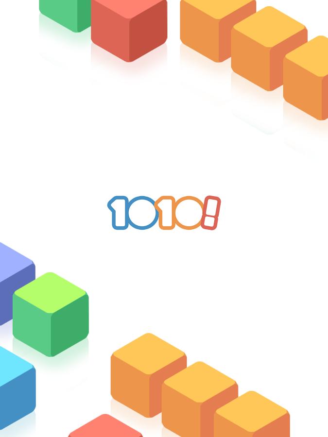 1010 скачать бесплатно на компьютер