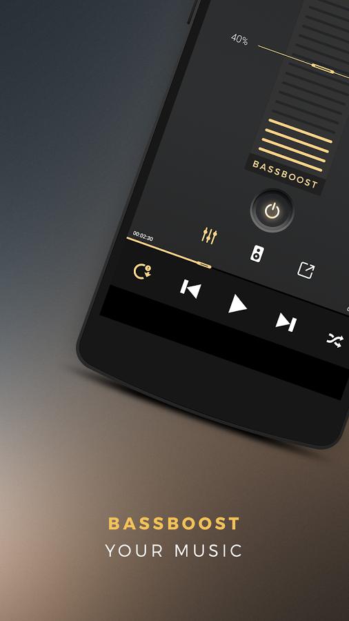Программный усилитель звука для ноутбука скачать бесплатно