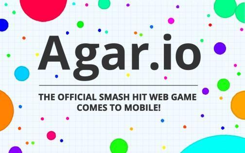 Взломанные игры на андроид агарио агарио