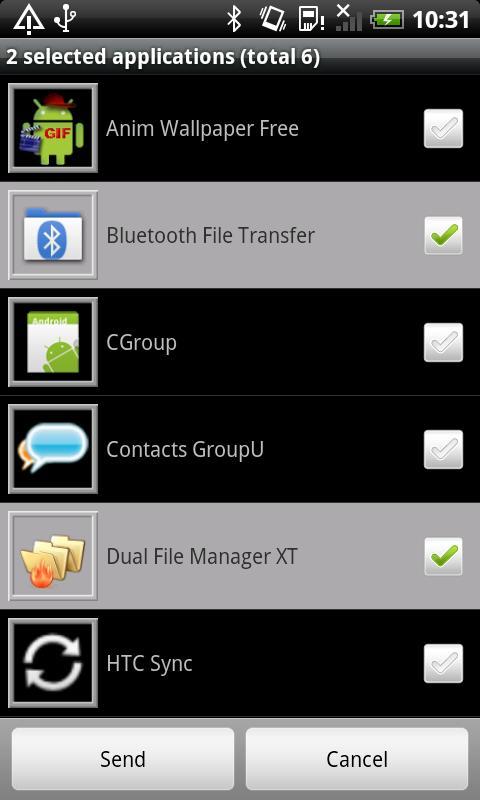 скачать bluetooth передача файлов