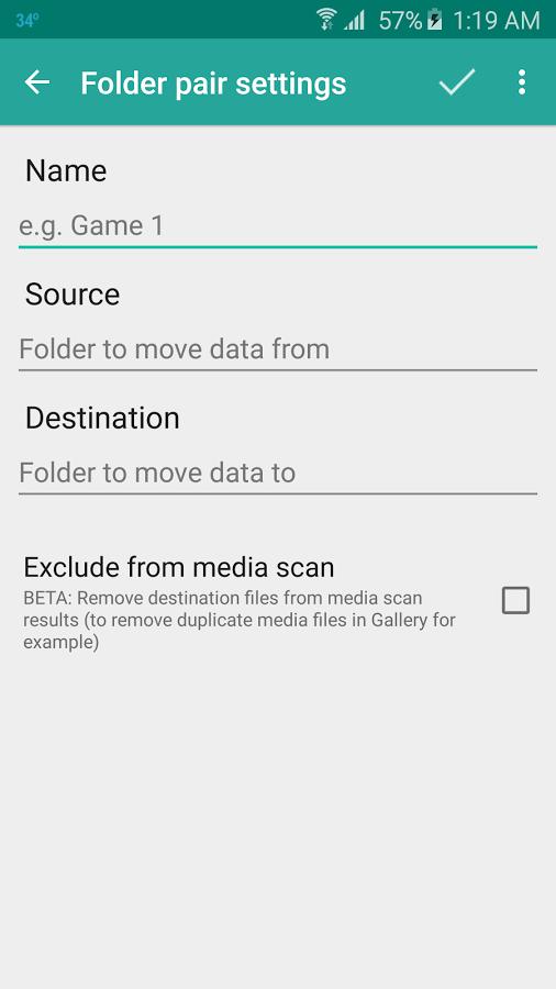 Программу Supersu На Андроид Trashbox