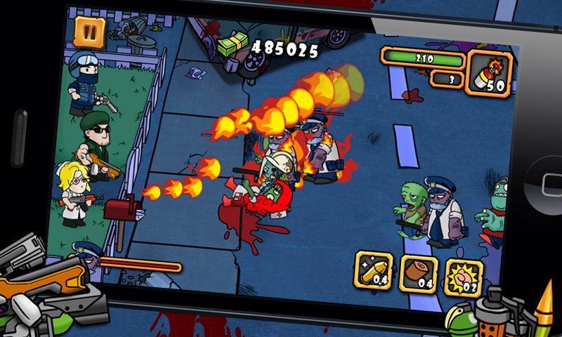 Скачать zombie age 2 1. 2. 2 для android.