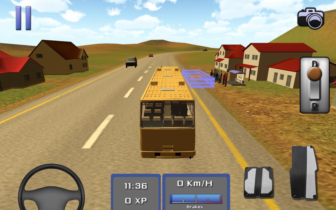 Скачать симулятор 3d