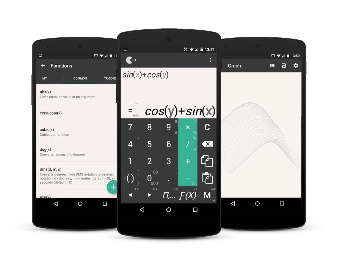 Area calc калькулятор площади фигур на android » скачать всё для.