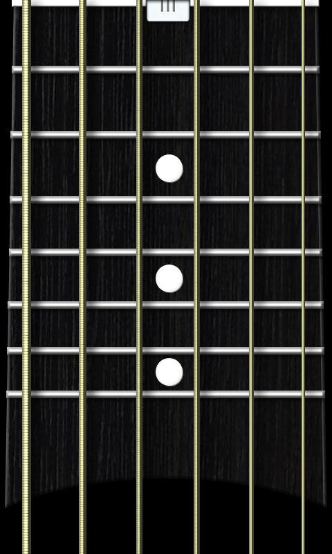 Скачать на андроид программа гитара