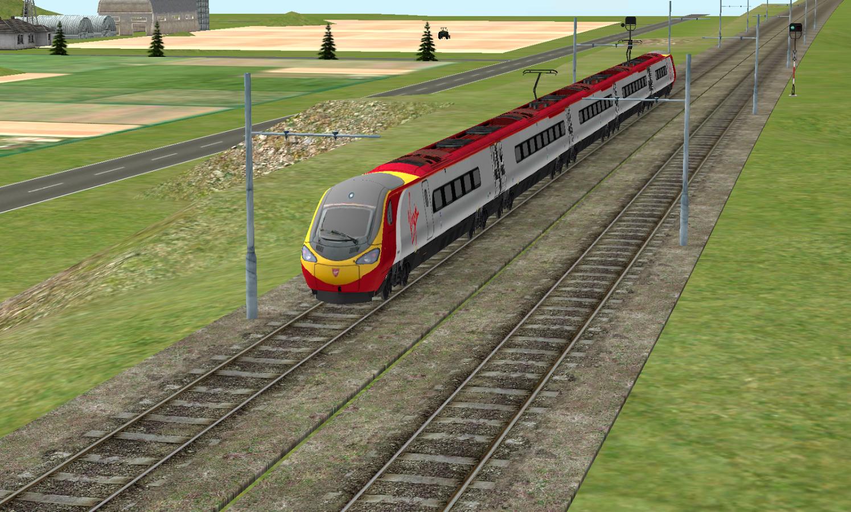 Train Simulator 3D на андроид скачать бесплатно | …