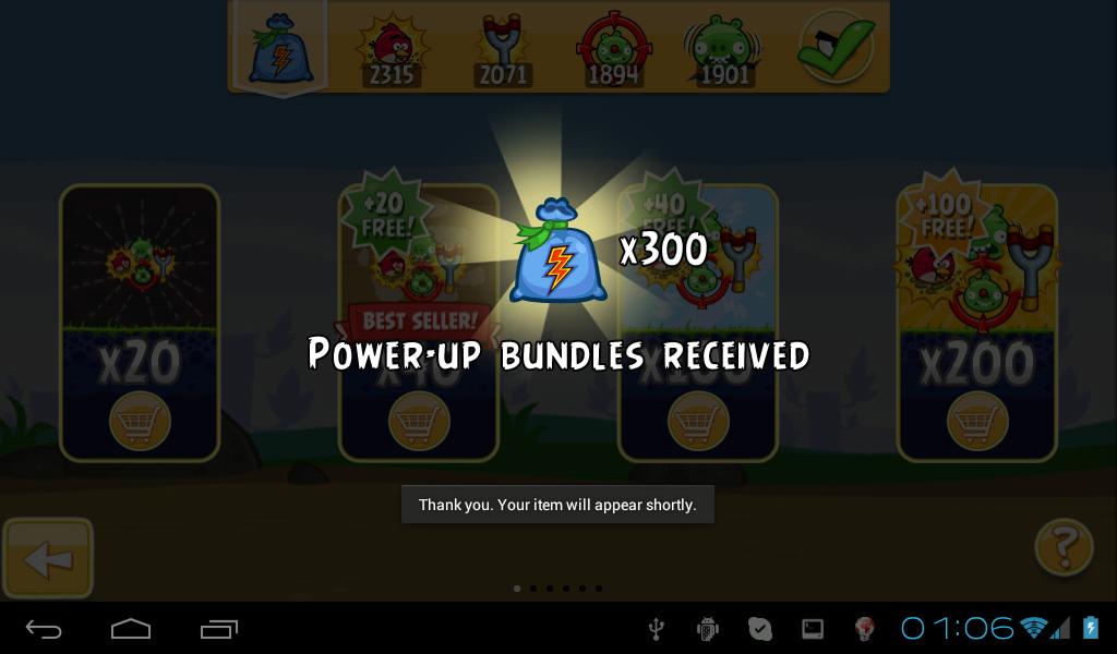 Скачать программу андроид игры на пк
