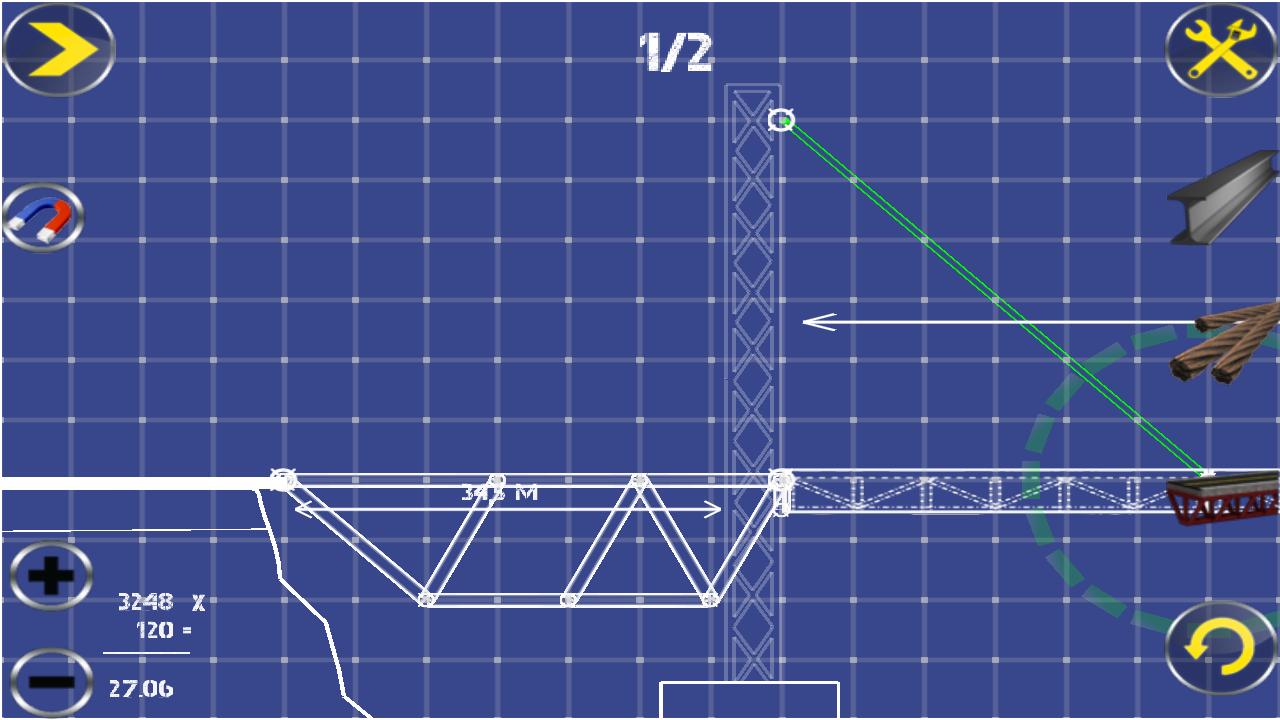 Скачать X Construction v1 55 на андроид бесплатно