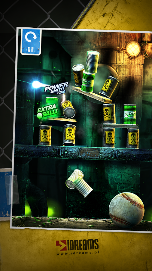 Can knockdown 3 for android free download can knockdown 3 apk.